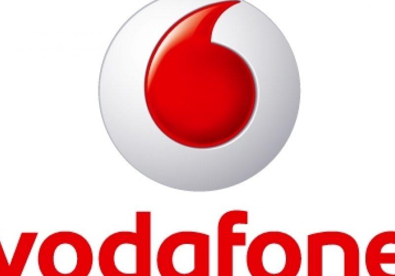 Vodafone va reduce din 17 iunie cu până la 26,7% tarifele pentru convorbirile în roaming