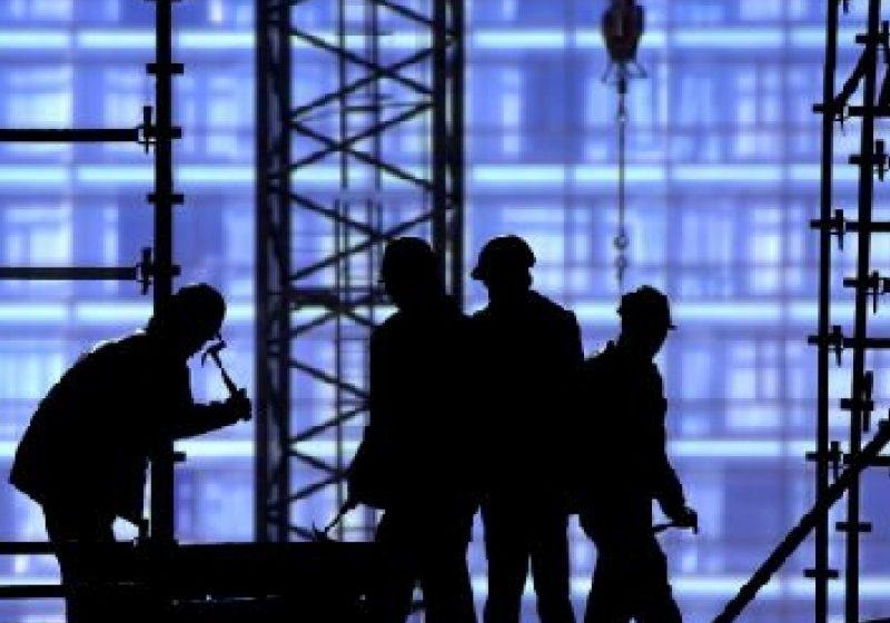 16 persoane au murit în accidente de muncă în primul trimestru din 2011
