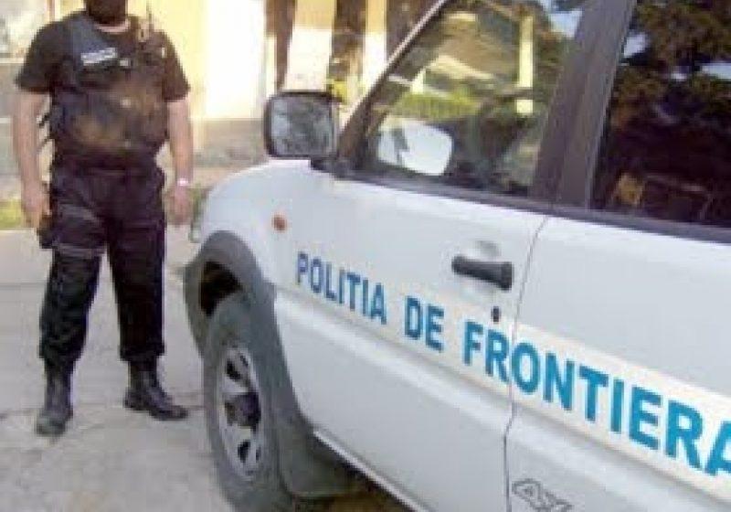 DISPONIBILIZĂRI: 70 de angajaţi de la Inspectoratul Judeţean al Poliţiei de Frontieră, dar si de la Sectoarele Politiei de Frontiera vor parasi in curand acest sistem