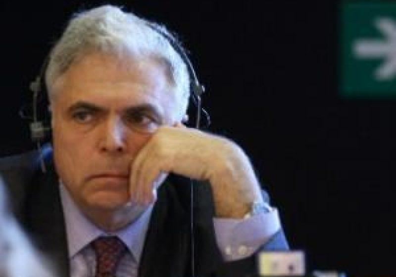 Adrian Severin, la DNA. Procurorii au început urmărirea penală împotriva sa