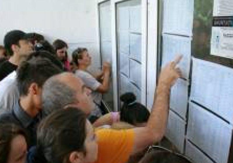Maramures: Rezultate dezastruoase la examenul de bacalaureat 2011. Promovabilitate 0% la Grupul Scolar Viseu de Sus
