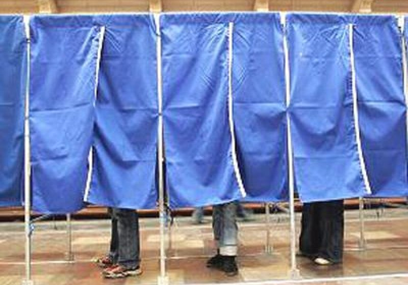 Baia Mare: Campania electorala pentru functia de deputat incepe in 6 august