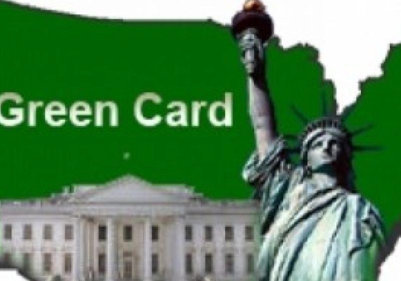Ambasada SUA avertizeaza din nou cu privire la escrocheriile legate de loteria vizelor