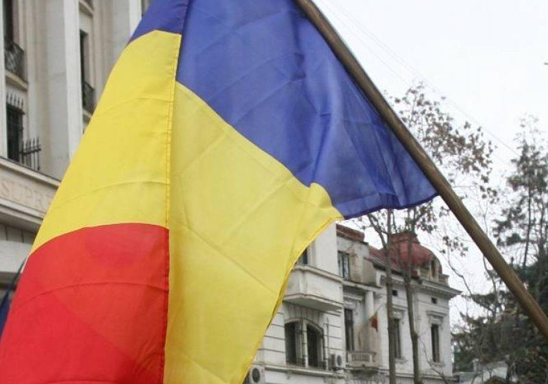 Ambasadorul României în Arabia Saudită a murit