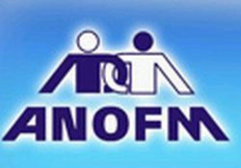 ANOFM: Peste 9.700 de locuri de muncă vacante, în perioada 15-22 iulie