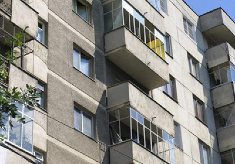 Asigurarea obligatorie a locuinţelor: Poliţele vor fi disponibile la primării