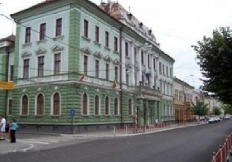 Astăzi, 19 iulie, la Primăria Sighet este convocată şedinţă de Consiliu Local