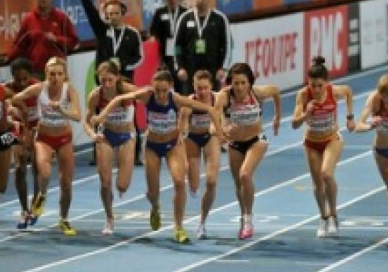 Atletism: În prima zi a Balcaniadei, România a cucerit 2 medalii de aur, 5 de argint şi 6 de bronz