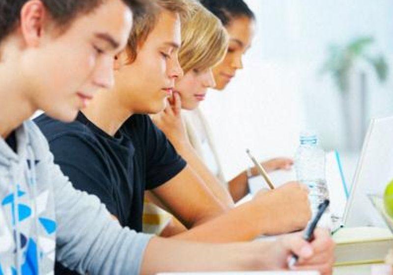 BACALAUREAT 2011: Ultimul examen scris – proba la alegere, din sesiunea iunie-iulie