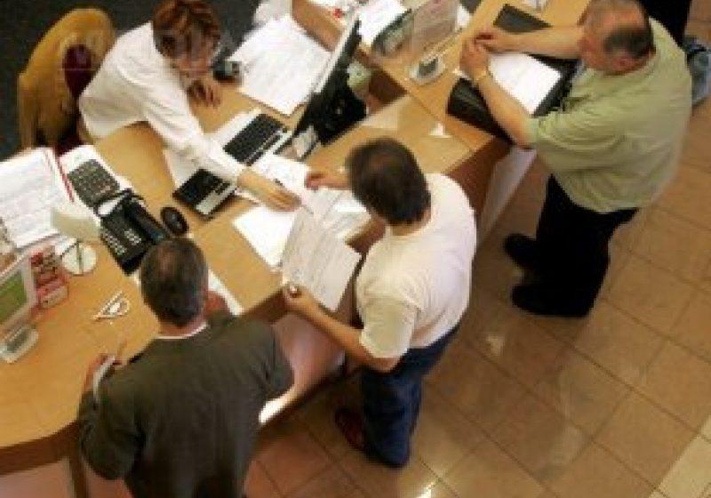BCR: Aproape 1.400 de credite pentru Prima Casă au fost acordate în Regiunea Sud-Est