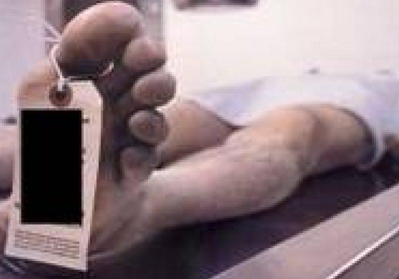 Borşeanul agresat de amicul său de pahar a decedat în spital