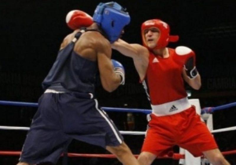Bronz pentru sigheteni la Campionatul Naţional de Box