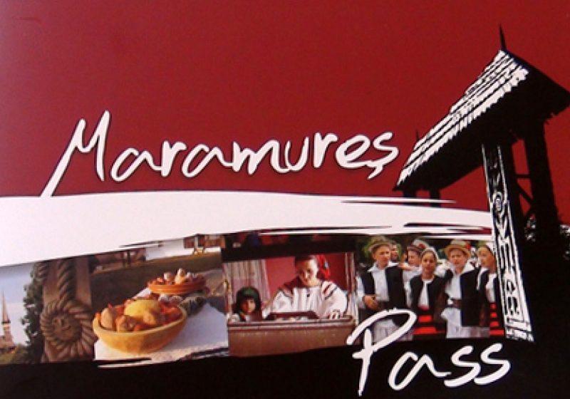 Cardurile Maramures Pass, la mare căutare
