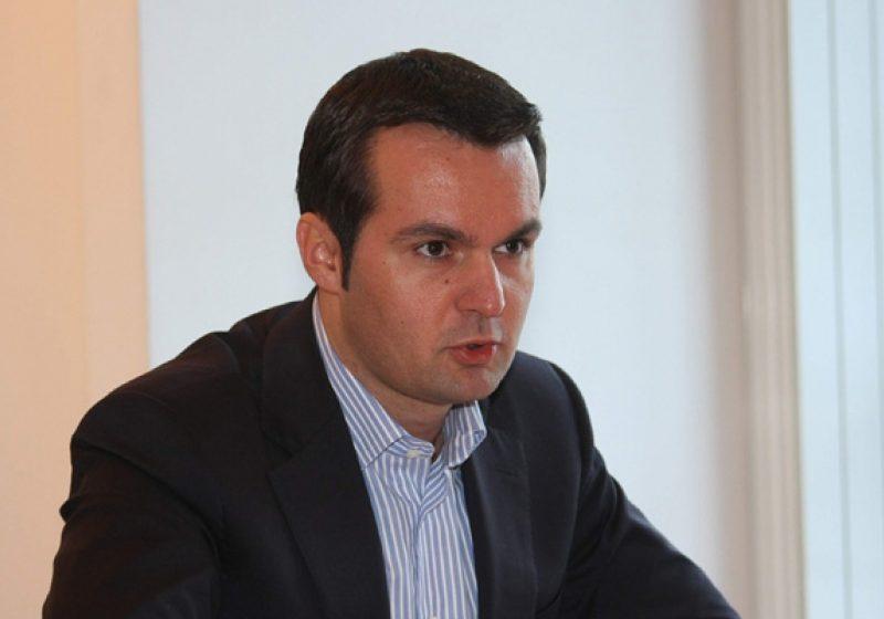 Maramures: Catalin Chereches doreste schimbarea candidatului USL pentru deputatie