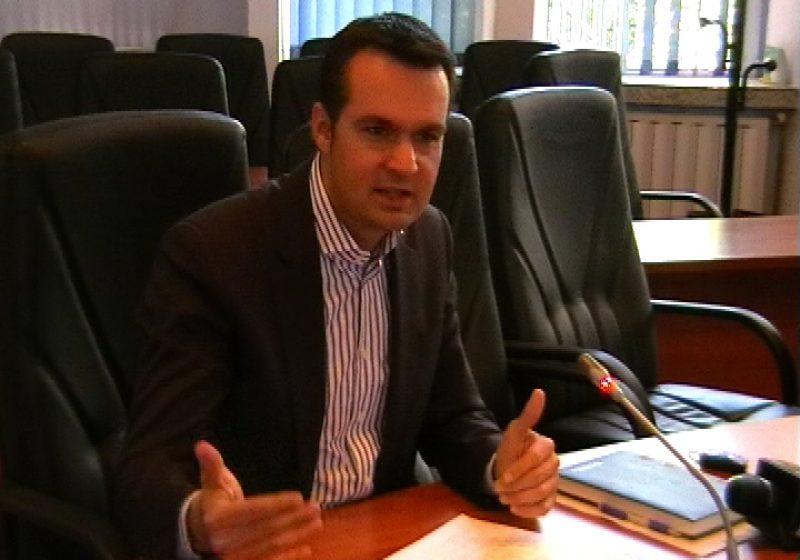 Baia Mare: Auditul cerut de Catalin Chereches va costa Primaria Baia Mare 400.000 lei