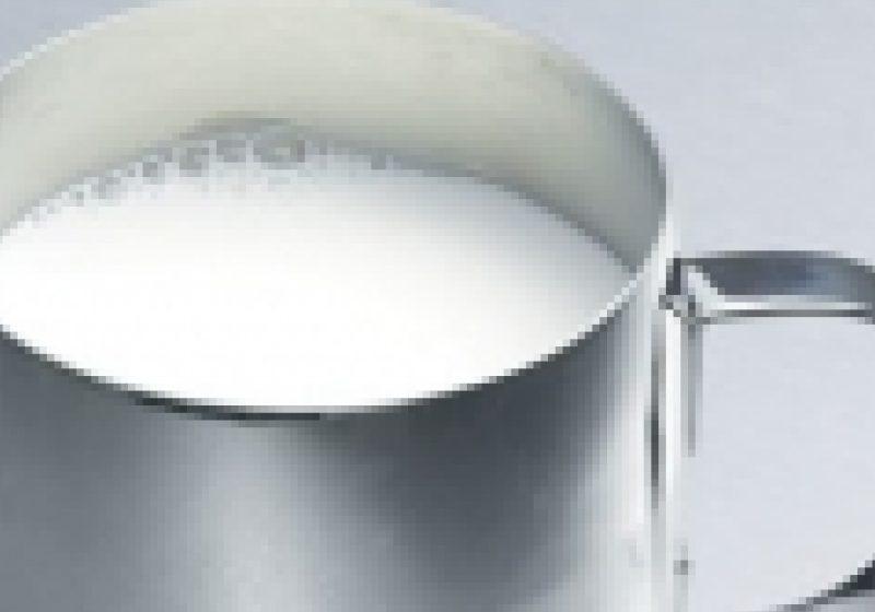 CE permite Romaniei amanarea cu un an a alinierii laptelui crud de vaca la cerintele comunitare