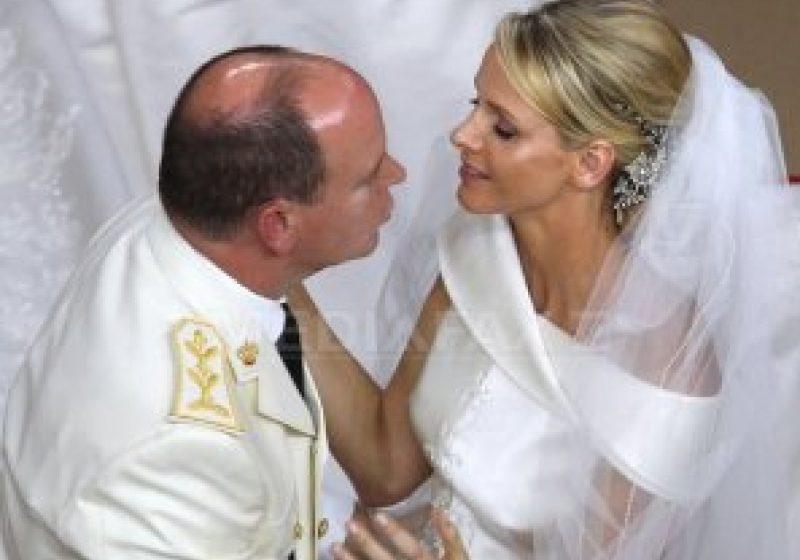 Charlene de Monaco, înşelată de Albert? Principesa ar putea să nu se mai întoarcă din luna de miere
