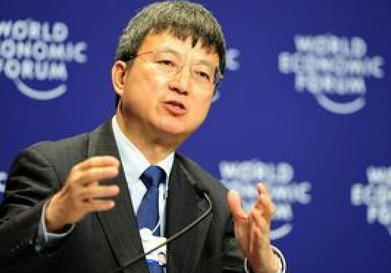 Chinezul Min Zhu, numit director general adjunct al FMI