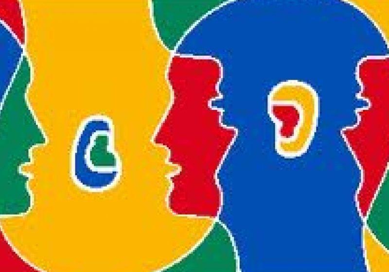 Concurs european pentru promovarea activităţilor sociale pe Internet