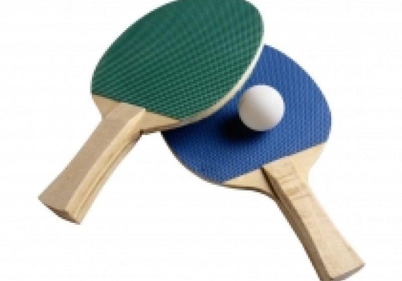 """50 de competitori s-au înscris la prima ediţie a Concursului de tenis de masă """"Flowmaster"""", de la Sighetu Marmaţiei"""