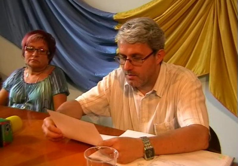 Baia Sprie-Barsana: Firma Selina trebuie sa fie in grafic cu lucrarile pana in 15 septembrie