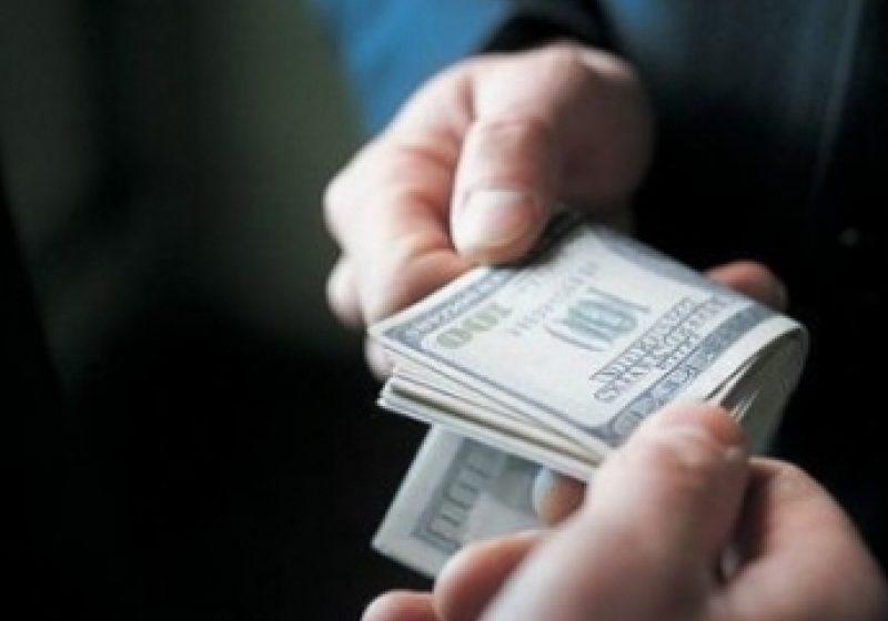 Investitori britanici: Corupţia, una dintre principalele probleme în România