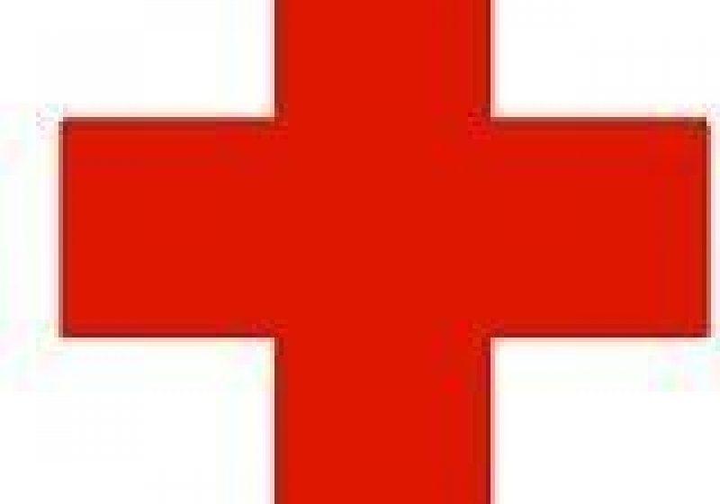 Crucea Roşie Română aniversează 135 de ani