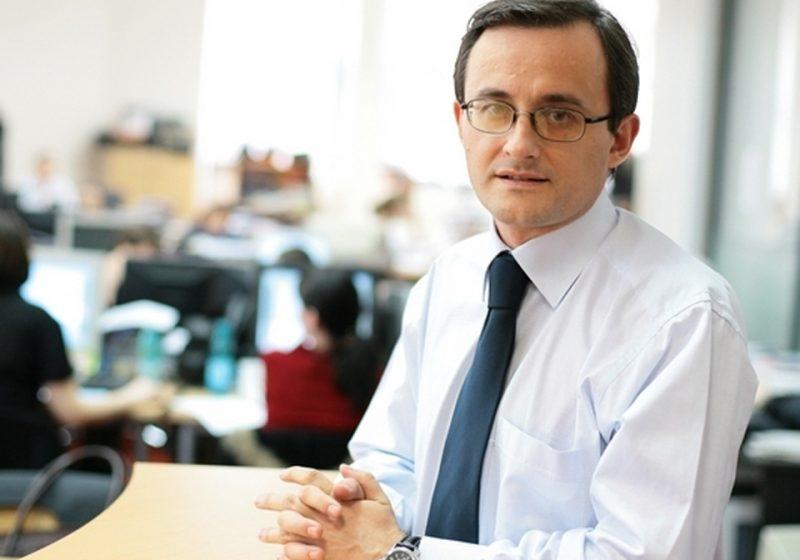 Cum vor fi lovite băncile de dezastrul de la BAC 2011. Cum pierd bani Copos şi Ţiriac din generaţia low-cost
