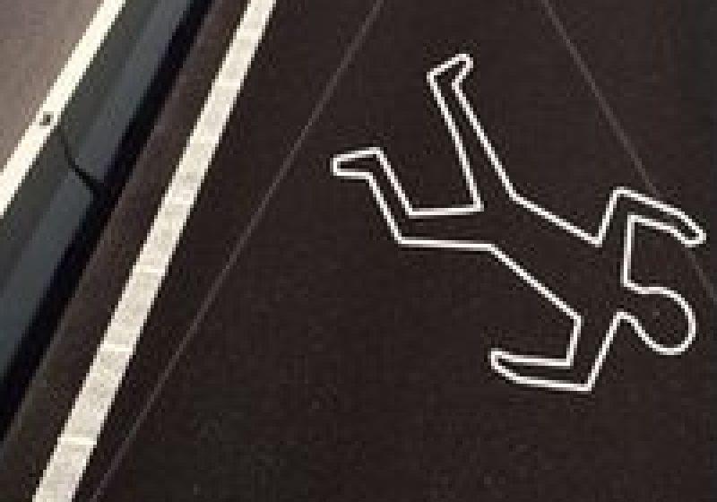 Vişeu de Sus: Din cauza nerespectării unui indicator auto dar şi a consumului de alcool, mai multe persoane au suferit vătămări corporale uşoare