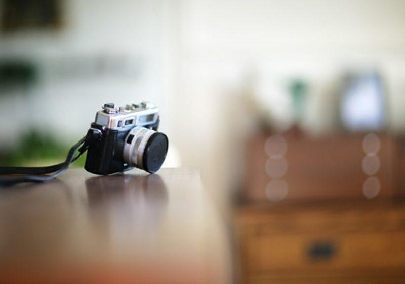 Baia Mare: Provocare pentru amatorii de fotografie
