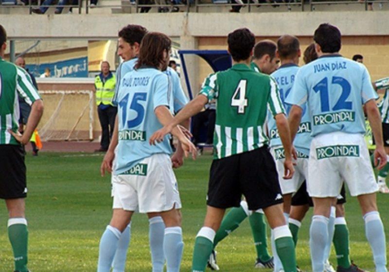 Douăsprezece cluburi din Spania, retrogradate pentru neplata salariilor jucătorilor