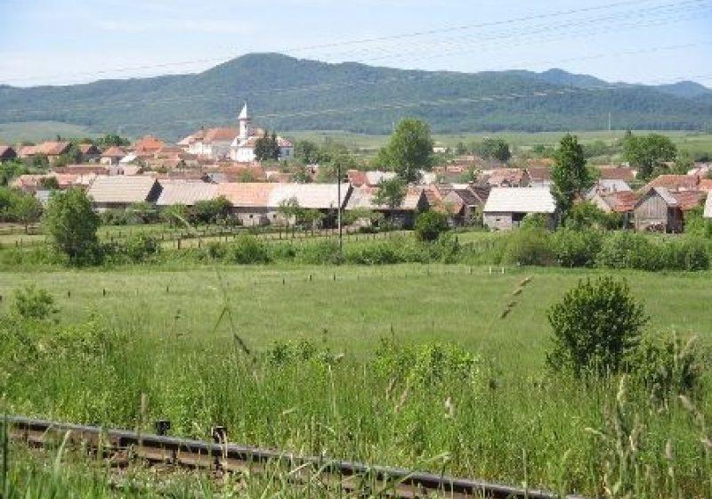 Dumbrăviţa: Mare sărbătoare la împlinirea a 600 de ani de atestare documentară a comunei