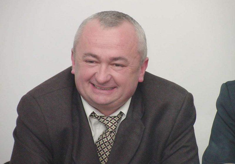 Baia Mare: Viceprimarul Dumitru Matei, presedintele PSD Baia Mare