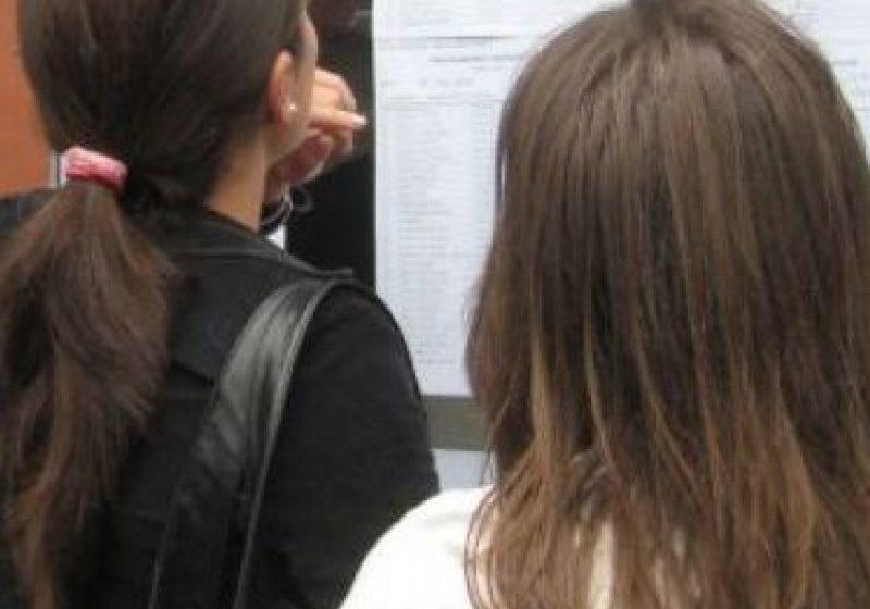 REPARTIZARE LICEE 2011: Elevii vor afla astăzi la ce liceu au intrat