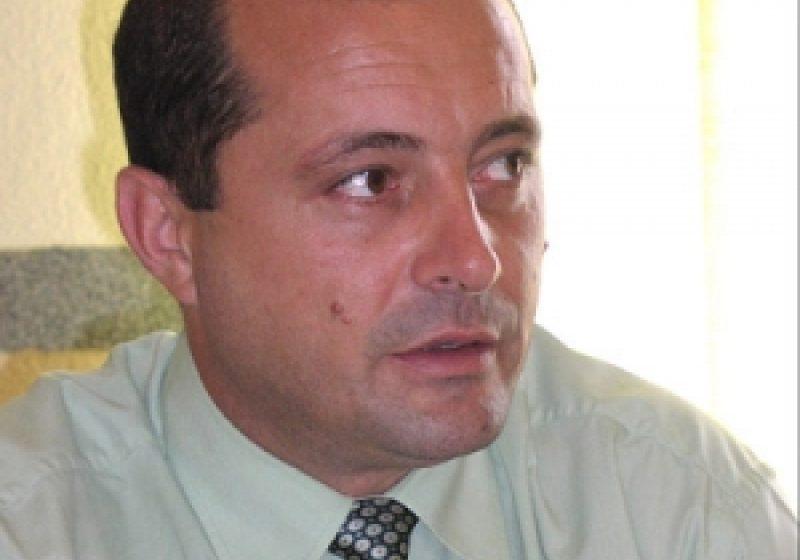 Sacalaseni: Primarul Emilian Pop a fost suspendat din PDL. Urmatorul pas: excluderea!
