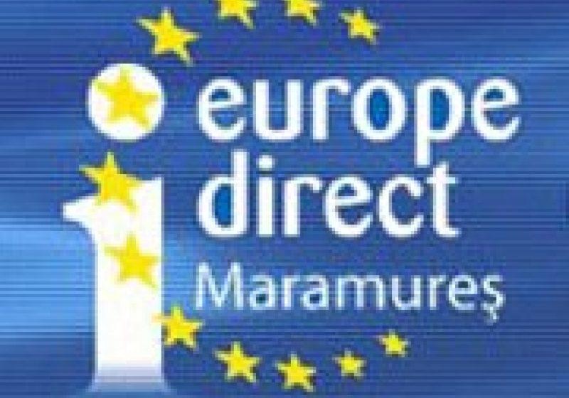 Maramures: O noue editie a jurnalului C.D.I.M.M.