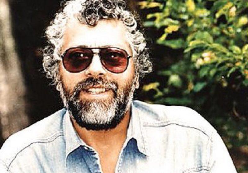 Cântăreţul argentinian Facundo Cabral ucis în Guatemala