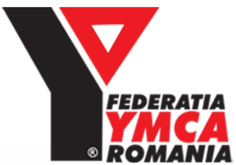 """Baia Mare: YMCA te invita la """"Talent Show&Flashmob"""""""
