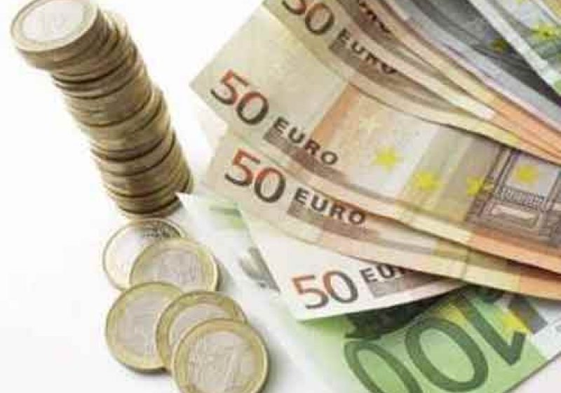 Firmele care solicită eticheta ecologică vor plăti 200 euro pentru analiza cererii, fără taxă anuală
