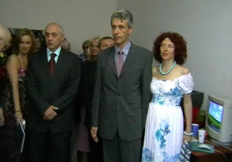 Baia Mare: Florin Tataru si-a inscris candidatura la Biroul Electoral de Circumscriptie