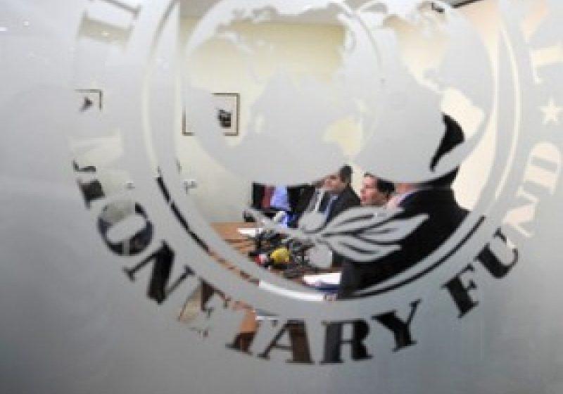 FMI menţine prognoza de creştere economică la 1,5% pentru acest an şi o scade uşor pentru 2012
