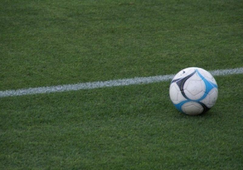 Fotbal feminin: Echipa Japoniei, campioană mondială, 5-3, după lovituri de departajare, cu SUA