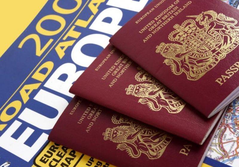 MAE: Grecia susţine aderarea României la Schengen fără nicio condiţionalitate
