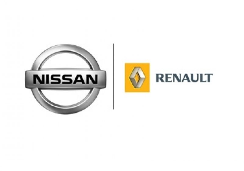Grupul Renault a înfiinţat o nouă companie pentru vânzarea mărcilor Renault şi Nissan în România