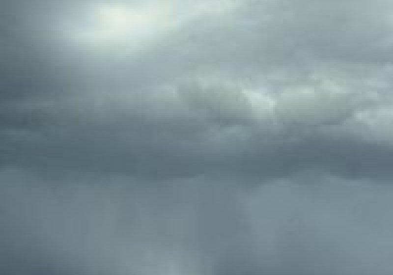 Hidrologii anunţă inundaţii locale în Maramureş