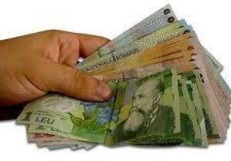 Maramures: In luna iunie, Directia Generala a Finantelor Publice Maramures a avut incasari mai mari