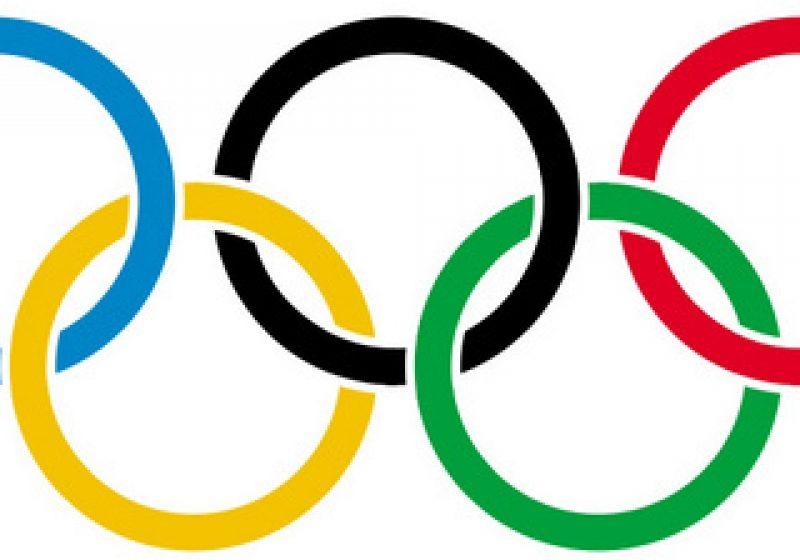 Seringile ar putea fi interzise începând cu Jocurile Olimpice din 2012
