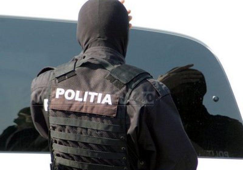Judeţul Maramureş este cercetat în dosarul privind infracţiunile de proxenetism şi prostituţie masculină