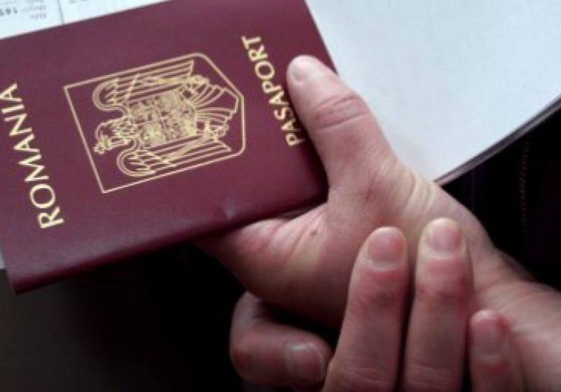 Ambasadorul Franţei: La sfârşitul lui 2012 ne vom putea gândi că România va intra deplin în Schengen