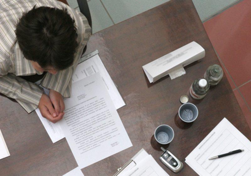 Lăzăroiu: Nu avem şomaj mare în România, faţă de alte ţări europene stăm chiar foarte bine